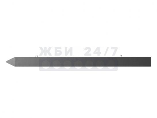С6-35В6