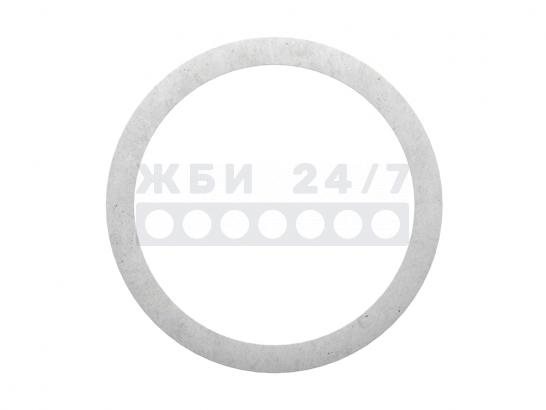 ЗК7.150
